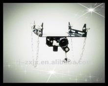 Transmission Adaptor ZX0102B-1