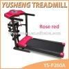 treadmill industrial