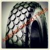 diamond pattern tire 18 4-26