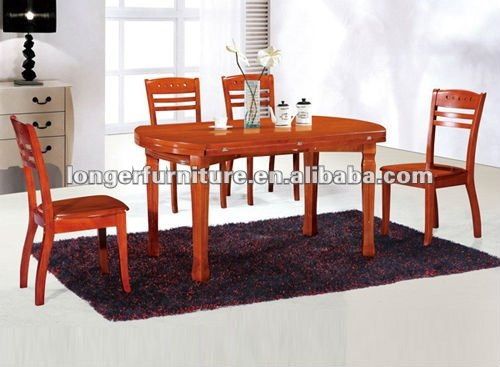 Stunning  Categories > Dining Table Sets > Solid Wood Folding Dining Table 500 x 367 · 50 kB · jpeg