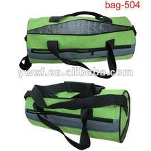 beach foil cooler bag 2012