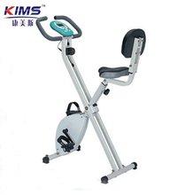 KIMS magnetic bike/exercise bike/exercise bike home use KMS-604X