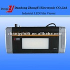 Industrial Led Portable Film Viewer(X Ray)