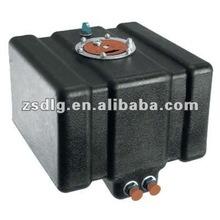 plastic diesel fuel tank OEM