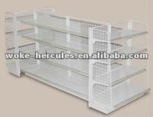 Shelving Supermarket Shelf Racks