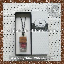 FineJewelryVault Fine Jewelry Vault W219710Y14D-101 Diamond Wedding Band- 14K Yellow Gold - 0.33 CT Diamonds - Size: 7