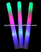 LED Foam stick G-P002
