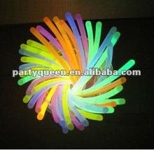 glow in the dark stick G-P019