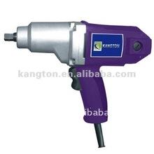 900W Electric Impact Wrench Tool EW9212 610