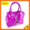 Nuofei bag & Pack Facyory supplies a variety of gift bags,PU handbag,scarf bag