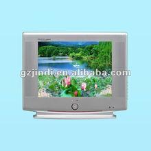 Used tv set manufacturer
