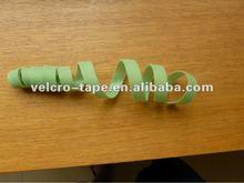 velcro plant tie one wrap rolls