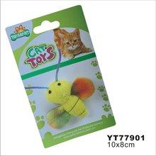 cat toys free samples