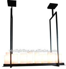 Kelvin Reily Altar nueva lámpara / lámpara pendiente / iluminación de la lámpara