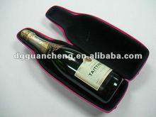 EVA Red wine bottle cover