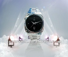 2012 waterproof wrist watch phone