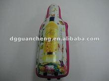 EVA wine bottle cover