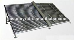 SUNNYRAIN swimming pool heating solar collector