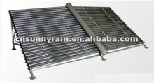 SUNNYRAIN swimming pool heating solar collector