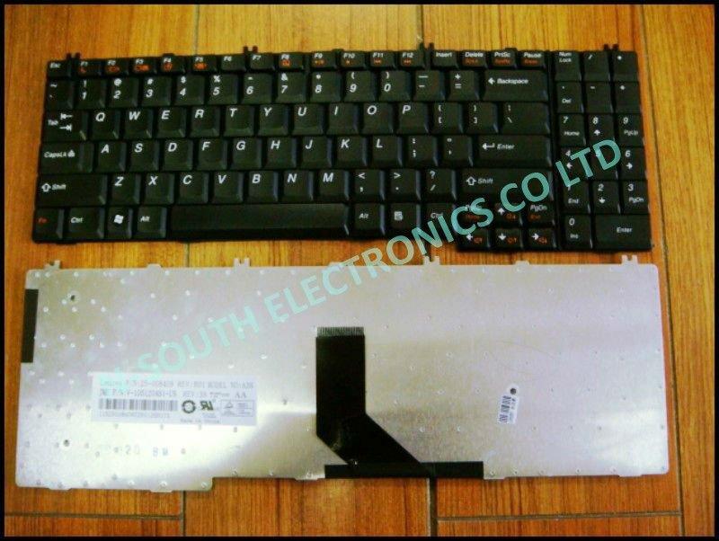 Shenzhen n south electronics co ltd проверенный