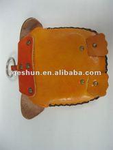 designer clutch animal shape wallets