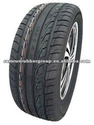 PCR tire Good price Car Tyres/ car tires 275/45R20XL