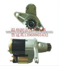 auto parts toyota starter motor ,use on LEXUS 17825N