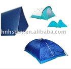 tarpaulin material for tent cover