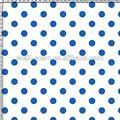 kleine Punktsublimation-Wärmeübertragung druckte Papier und Gewebe