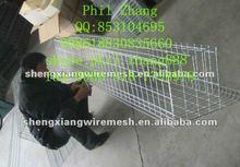 poultry farm house design/animal cages/pet cages