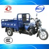 gasoline bicycles 150cc