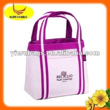 Nuofei bag & Pack Facyory supplies a variety of gift bags,canvas bag,vintage auto world