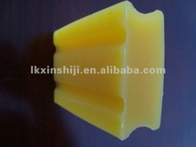 the promotional slae soap, printing your logo soap, gift soap