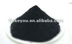 Molybdenum disulfide Lubricant MoS2 grease
