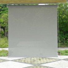latest curtain designs 2012