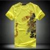 fashion teen girls t-shirts t-shirt