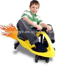 CE EN71 Approved Plastic Children Plasma Car