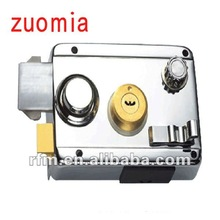 2012 electronic locks for doors lock
