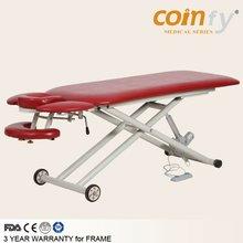 COMFY Electric Lift Massage Bed ELX-03