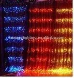 Waterproof outdoor/indoor decorative led christmas light