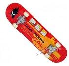 element skateboard