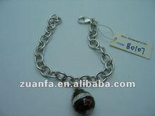 charms & pendants,Charms Bracelet ,2012 charms and pendants