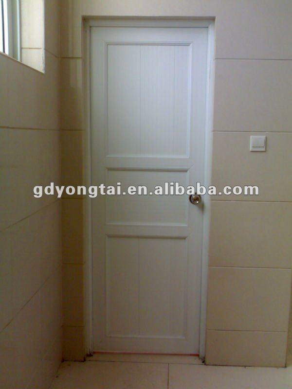 upvc bathroom doors view upvc bathroom doors yongtai