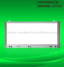LOTUS-X-LEDIIIT Ultra-Thin LED Light Adjustable X Ray Film Viewer