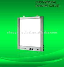LOTUS-X-LEDIT Ultra-Thin LED Light Adjustable X-Ray Film Viewer