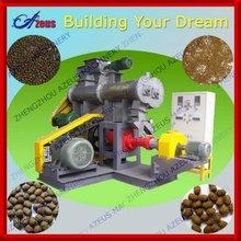 Fish floating fodder machine/fish feed machine 0086-15038179135