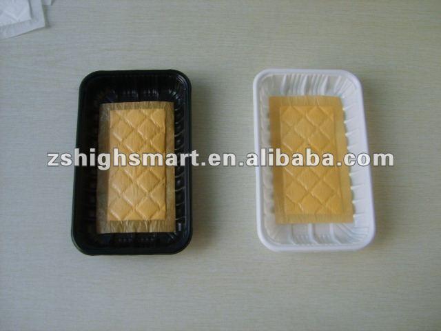 Pads Food Food Soaker Pad Buy Food