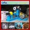 Fish feed machine/pet fish feedstuff extruder 0086-15038179135
