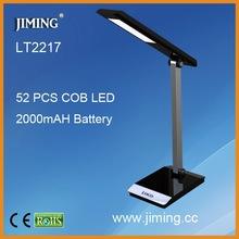 LT2217 study table lamp