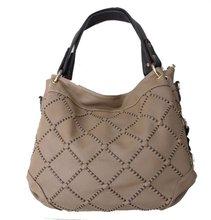 2012 handbags fashion